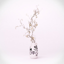 Vase with Flowers 05