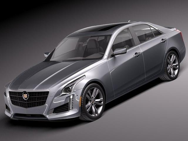 2013 2014 sedan luxury obj
