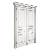 Classic Door(1)