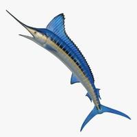 FG Marlin