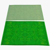 oriental rug 8 3ds