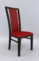 Modern chair D29