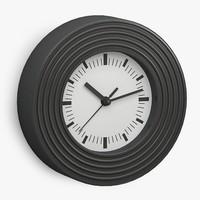 clock max