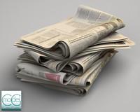 newspaper Gazzetta dello sport 12