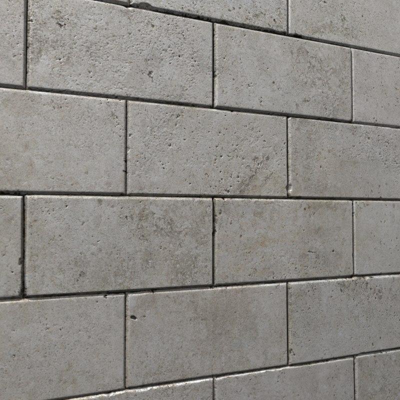 max bricks 02