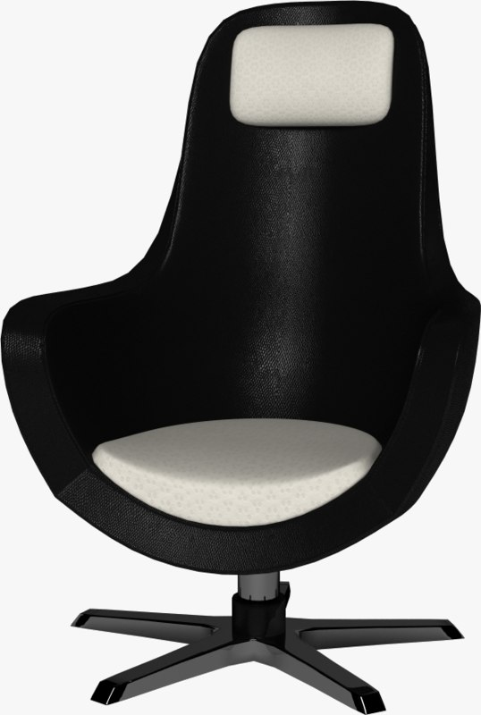 max office swivel chair