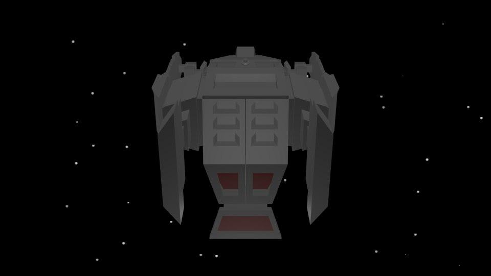 maya battleship
