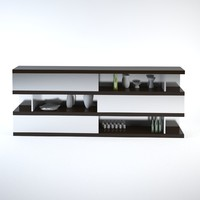 shelf 2011 max