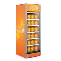 Refrigerator 04