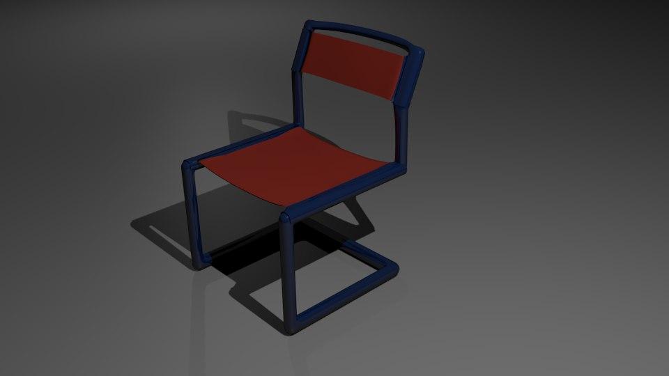 chair indoor blender blend