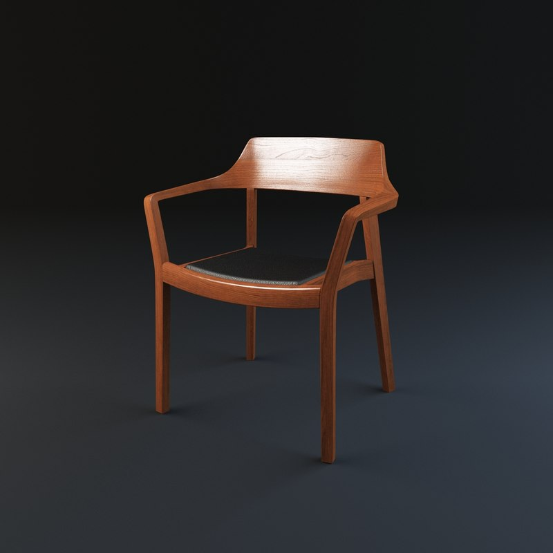 max ono chair 1025 dietiker
