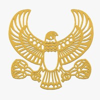 FG Egyptian Eagle