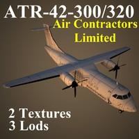 atr-42-300 abr max