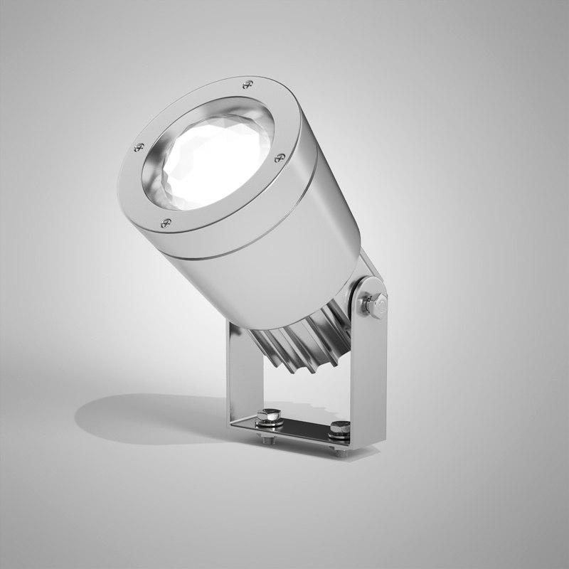max lamp light