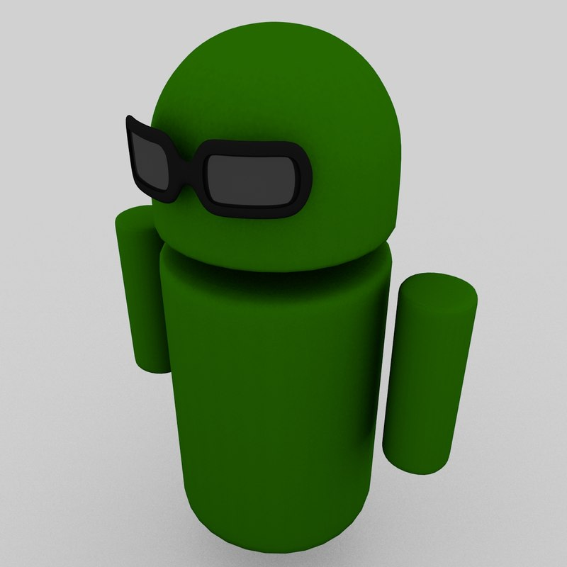 new android 3ds free