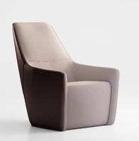 knoll foster 520 max