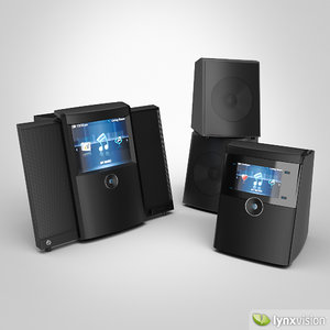max linksys wireless home
