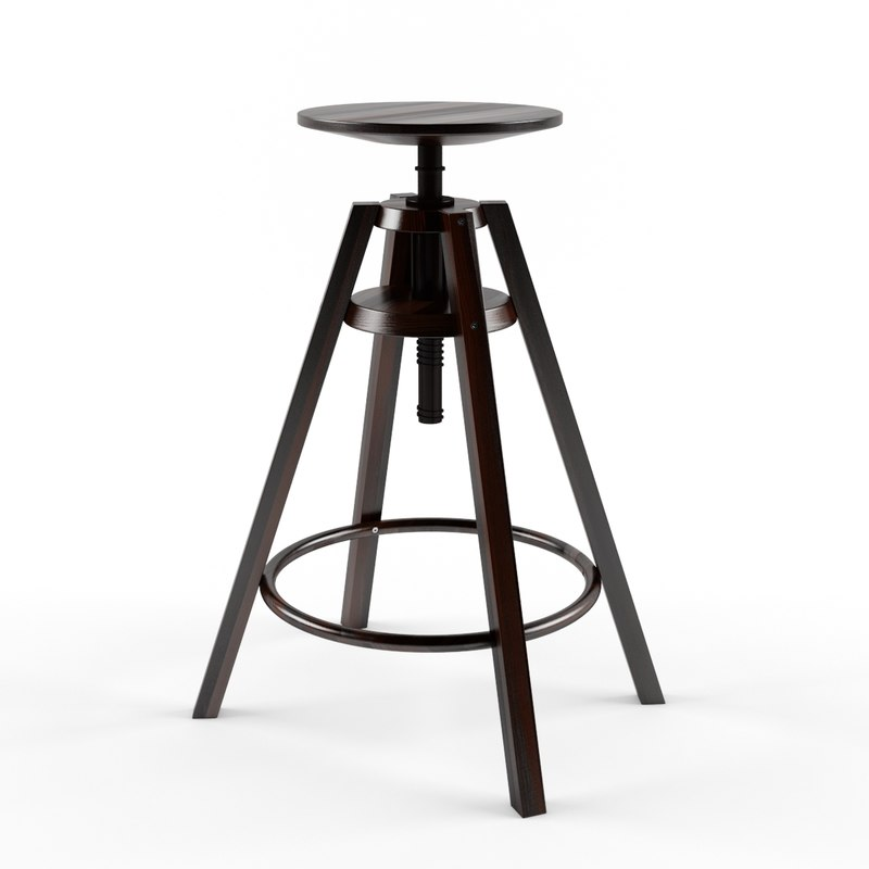 bar stool dalfred max
