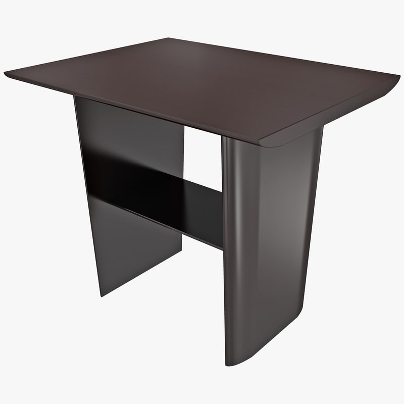 table furnishing led