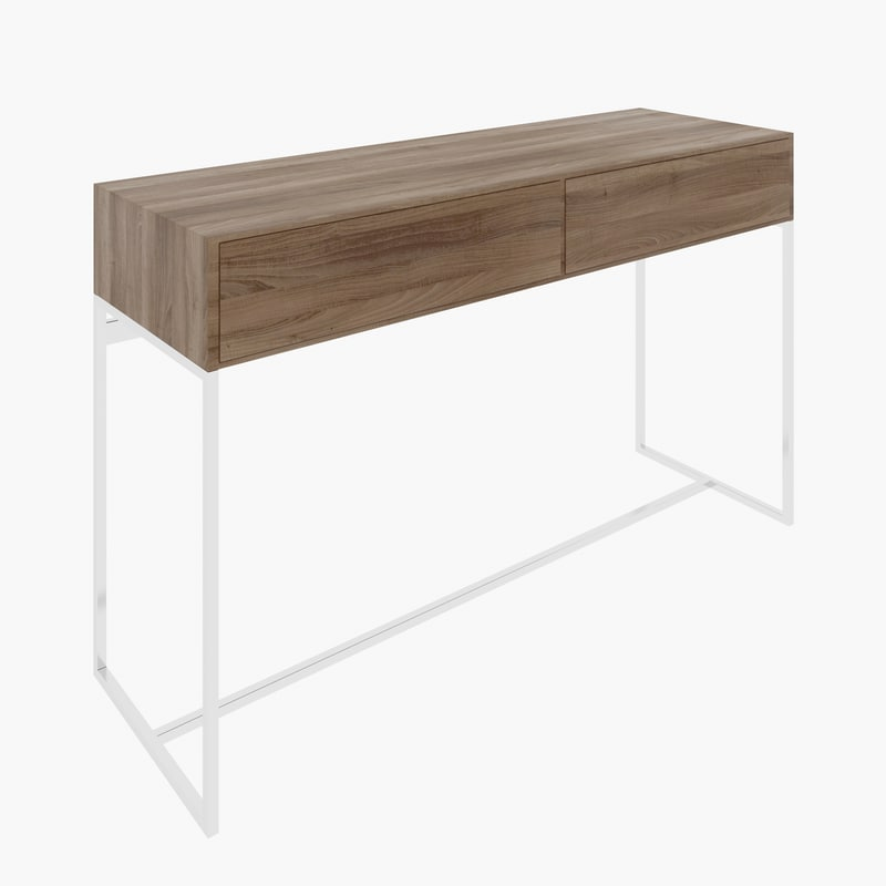 max jessesf chelsea console table