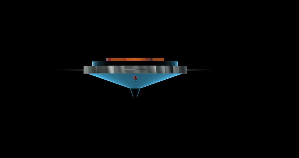 free obj mode beyblade destroyer 2