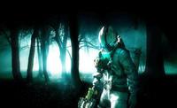 Dead Space 3 E.V.A Suit