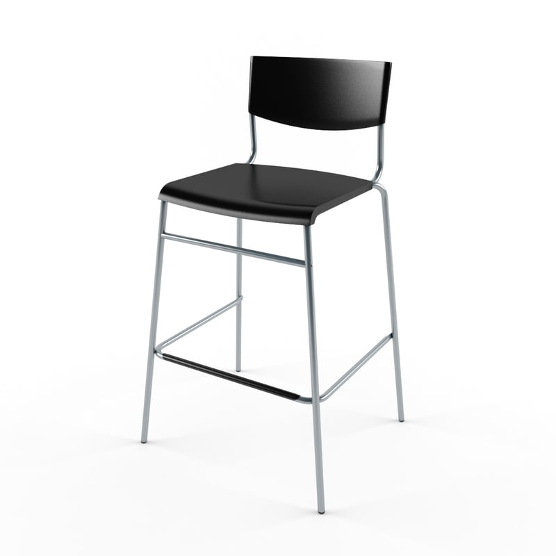 inspiration chairs chair com pertaining interior to stools awesome ikea bar ideas stool creative luciacamon