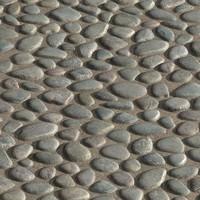 max paving stones