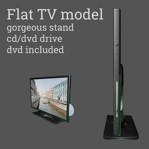 free max mode tv stand