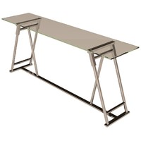 eichholtz table console maddox 3d model