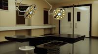 fbx room medical cabinets