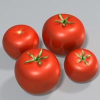 tomato s s max