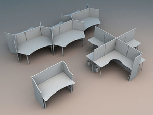 max desks