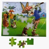 max puzzle board