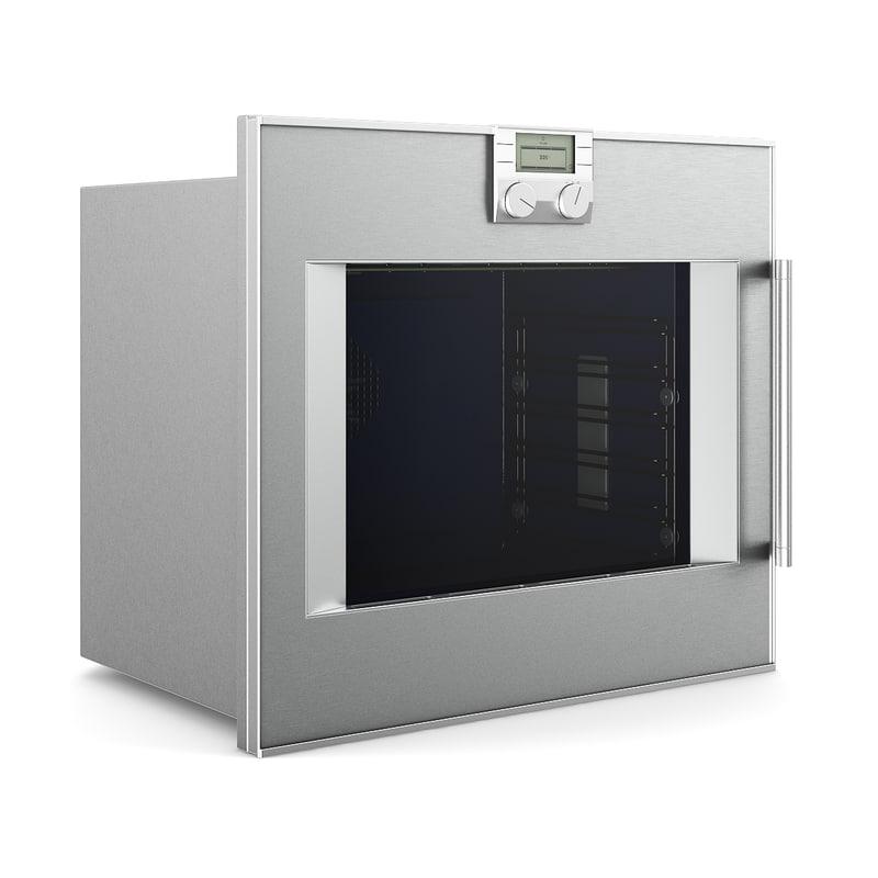 max oven