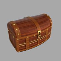 crate 3d max