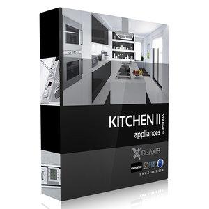 kitchen max