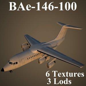 british aerospace max
