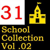 School Collection 02