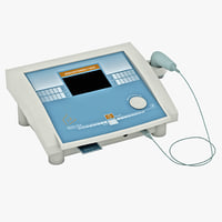 max ultrasound device ultrasonic 1300