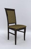Modern Chair D31