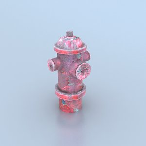 real time 3d model