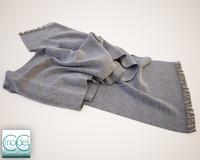 3d scarf
