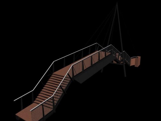 max bridg