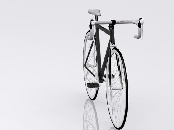 free max model roadbike cyclos