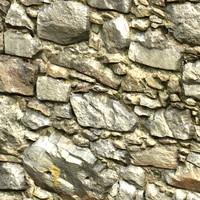Stones #11