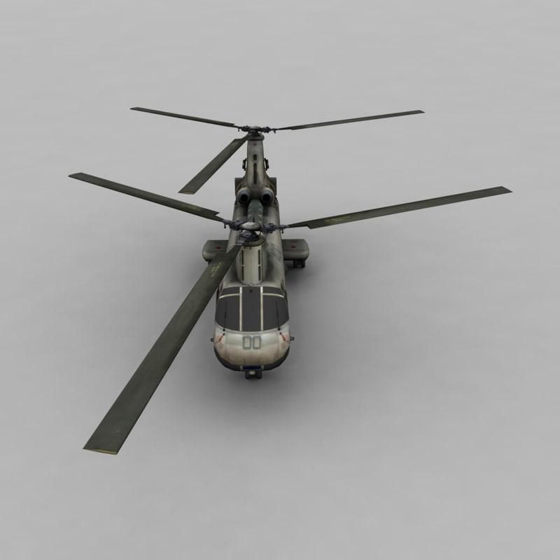 ch-46seaknight max