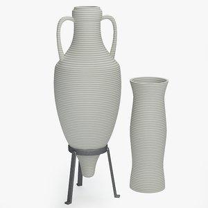 max amphora