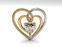 Heart Design1