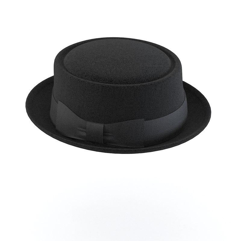 max jaxon hats pork